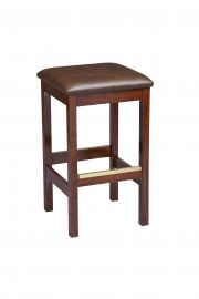 Regal 1110U - Backless Barstool