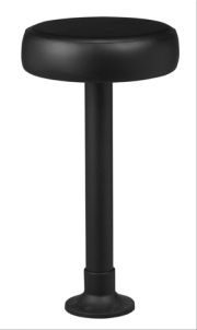 Regal 1217 - Retro Diner Stool