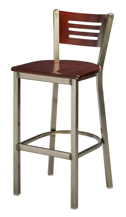 imports bar stools Bar stool manufacturers : 1316W3S CL MAH from barstoolmanufacturers.club size 499 x 861 jpeg 149kB