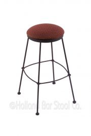Holland 3030 Stationary Stool