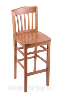 Holland Hampton 3110 Barstool