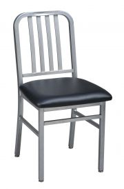 Regal 575U - Steel Frame Chair