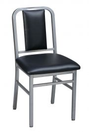 Regal 575USB - Steel Frame Chair