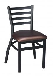 Regal 616 - Nesting Steel Frame Chairs