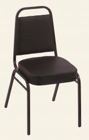 Holland BHF-1 Stackable Banquet Chair