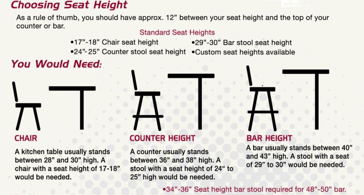regal 2575w steel frame stool steel frame metal stool by braniff