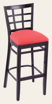 Holland Hampton 3130 Barstool