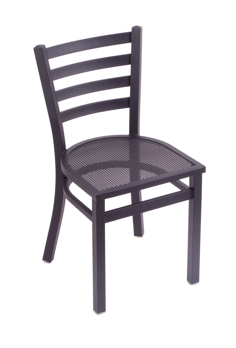 holland od400 jackie outdoor chair stacking chairs by braniff