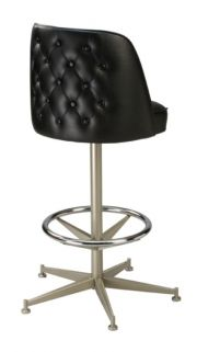 Regal P2TFT-1130 - Retro Stool
