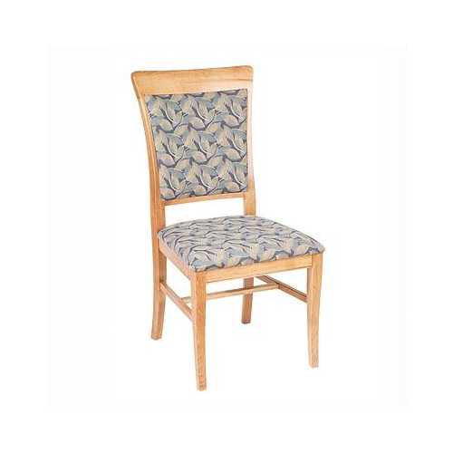 Holsag Remy Wood Dining Chair Dining Chairs By Braniff